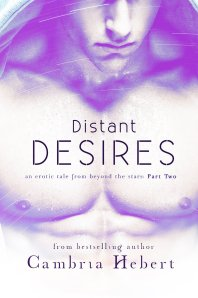 Distant Desires 2