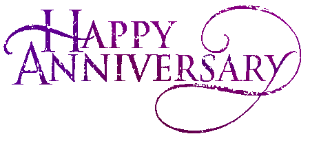 Forgiveness - Happy Anniversary