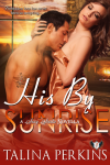 His by Sunrise