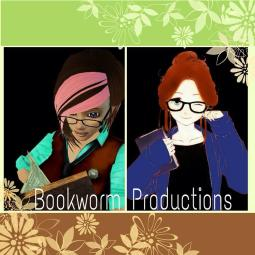 Little Red - Bookworm Productions