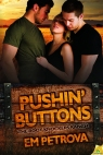 Pushin Buttons - Book Cover