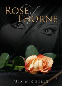 ROSE OF THORN 1