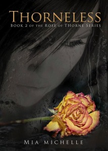 ROSE OF THORN 2