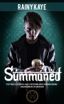 Summoned - Book Cover