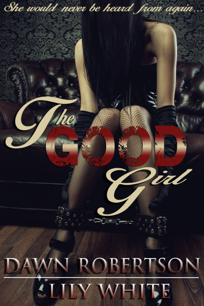 the-good-girl-cover-blog-size