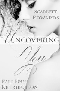 Uncovering You Retribution (4)