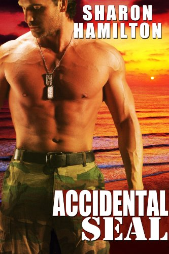 Accidental SEAL - Book 1