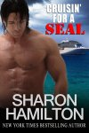 Crusin For A SEAL - Book 5