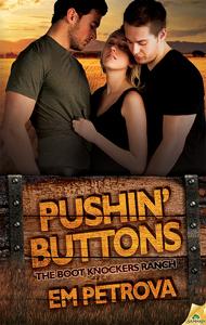 PushinButtons