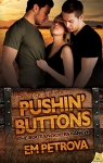 PushinButtons