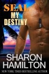 SEAL My Destiny - Book 6