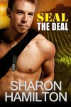 SEAL The Deal - Book 4