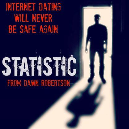 statistic1