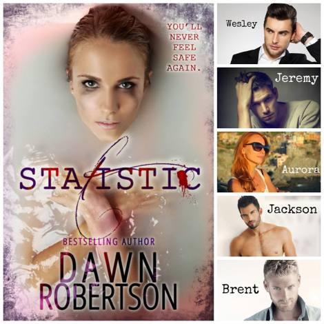 statisticcast