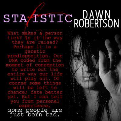 statisticteaser1
