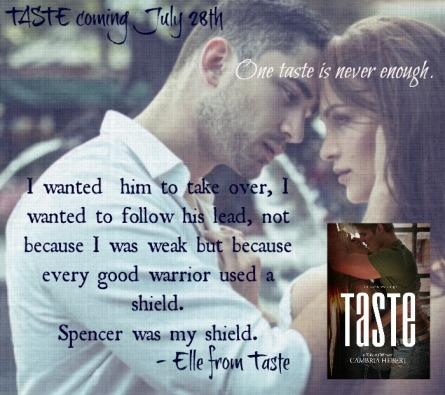 tasteteaser3