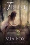 Trust - Book Cover