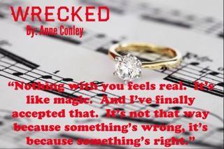 Wrecked - Teaser 2