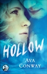 Hollow - Book Cover