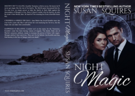 Night-Magic-Createspace Promo Image.