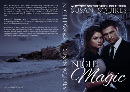 Night-Magic-Createspace Promo Image.