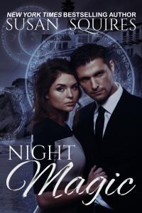 Night-Magic-eBook-Full-resolution