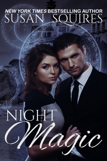 Night-Magic-eBook-Full-resolution