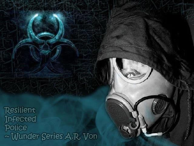 Wunder Series - Teaser 3