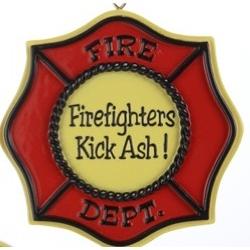 FirefightersKickAsh