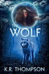 The Wolf - Book Cover