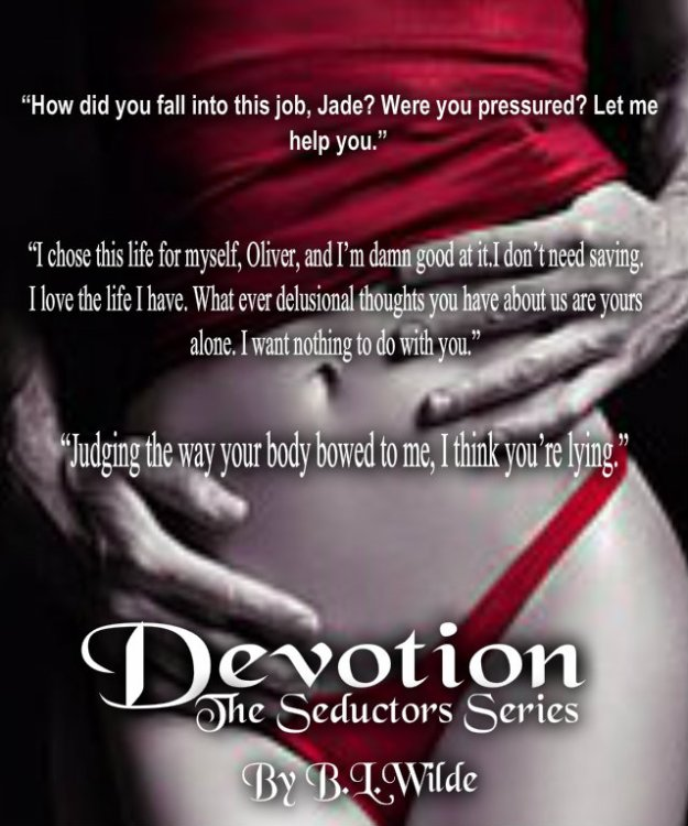 Devotion - Teaser 3