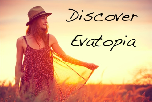 DiscoverEvatopia