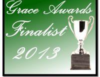 GA Finalist Badge 2013