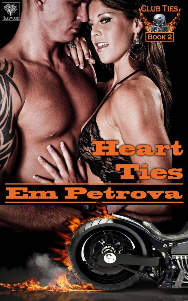 Heart_Ties-Em_Petrova-1563x2500 (2)