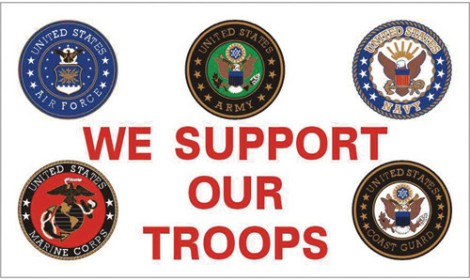 we-support-our-troops-military-branch-logos-flag-2-grommets-3-x-5-foot-e1358648656504