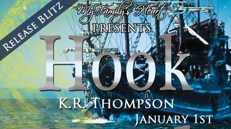 Hook - Blitz Banner
