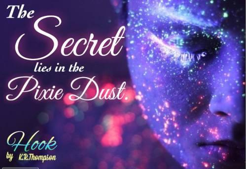 Pixie Dust 1