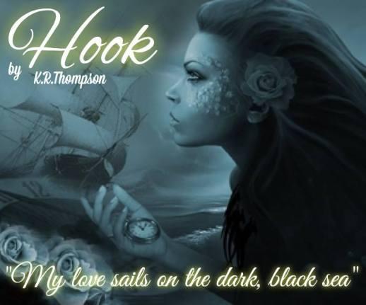 Hook - Teaser 1