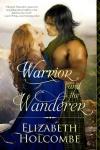 Warrior & Wanderer - Book Cover