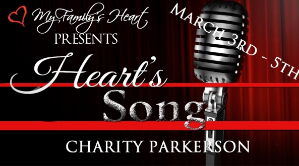 Hearts Song - Banner