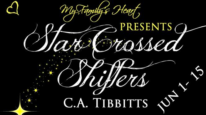 starcrossedshifters