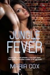 JungleFever_MED