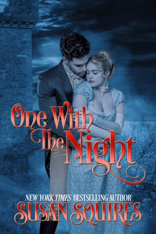 One-With-The-Night-Ebook-full