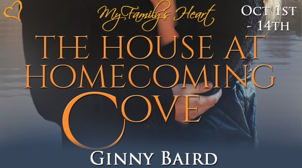 The House - Banner