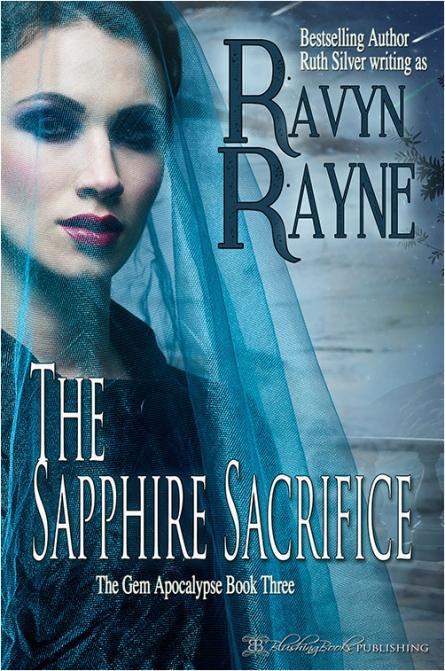 sapphire sacrifice