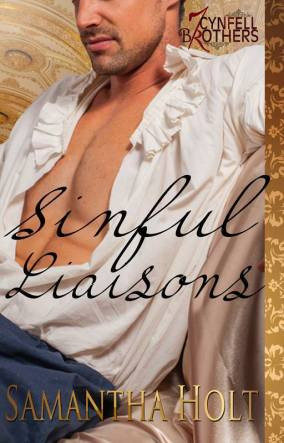 Sinful Liaisons