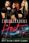 03eba-cheerleaders2bin2bheat2be-book2bcover2b252822529