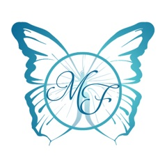 Author Logo - Mia Fox