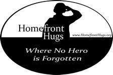 Homefront-Hugs-LOGO-smallest3