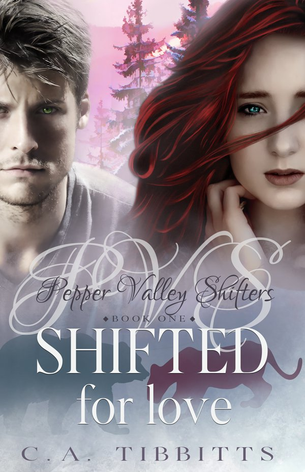 ShiftedforLove-ebook-web